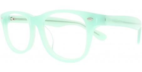 Gleitsichtbrille B10803-C0