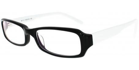 Brille Biko C14