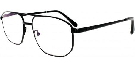 Gleitsichtbrille Atipas C1