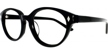 Brille P20893-C18
