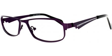 Brille Erix C6