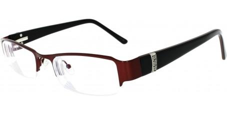 Brille Jara C2