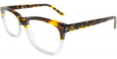Gleitsichtbrille Phara C94