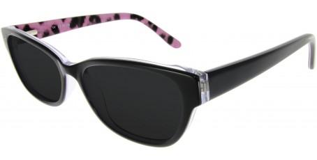 Sonnenbrille Felea C16