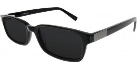 Sonnenbrille Terio C18