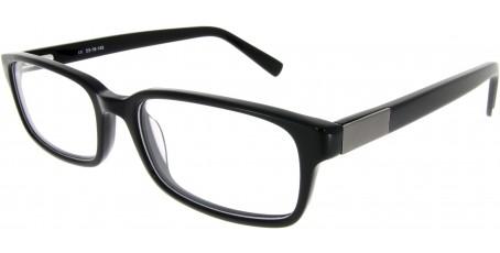 Gleitsichtbrille Terio C18