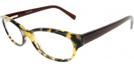 Brille Minea C9