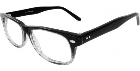 Gleitsichtbrille Kheni C14