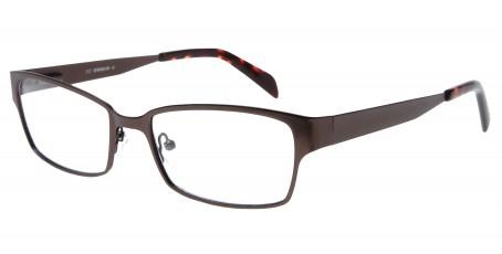 Gleitsichtbrille Licus C9