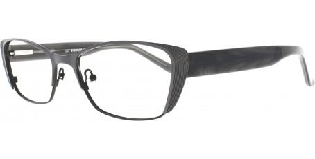 Brille Blista C15