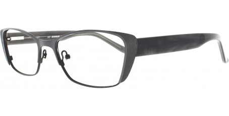 Gleitsichtbrille Blista C15