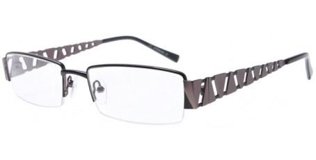 Brille Digma C15