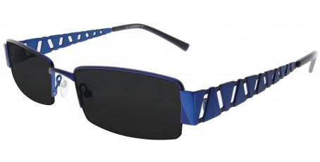 Sonnenbrille Digma C3