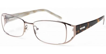 Brille Angua C9