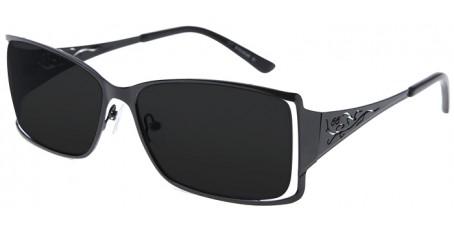Sonnenbrille Hera C1