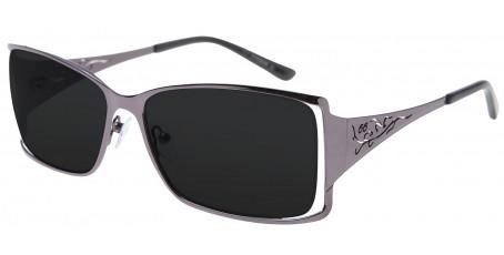 Sonnenbrille Hera C5