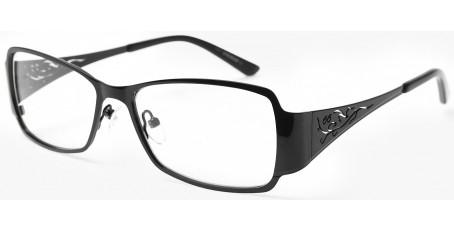Arbeitsplatzbrille Insia C1