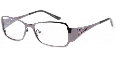 Brille Insia C5