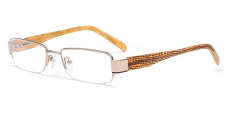 Elegante & modisches Brillenmodell