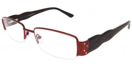 Brille Unda C2