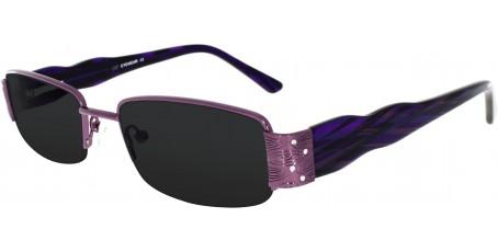 Sonnenbrille Unda C6