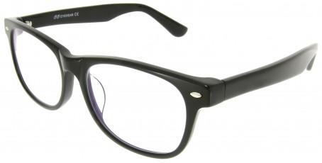 Gleitsichtbrille B10803-C18