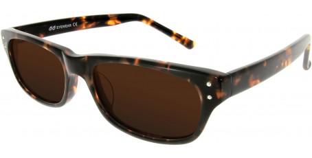 Sonnenbrille Lyca C9