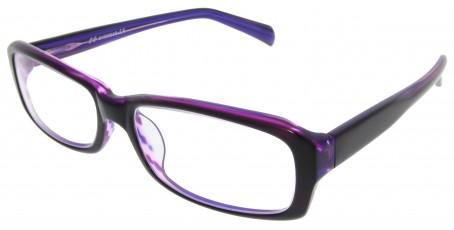 Brille Mova C16