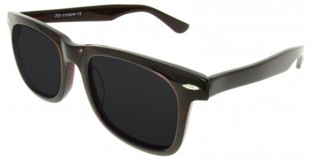 Sonnenbrille Magno C12