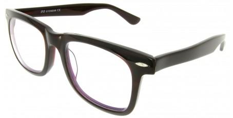 Brille Magno C12