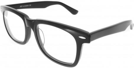 Brille Magno C18