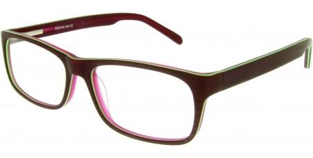 Arbeitsplatzbrille Balto C02
