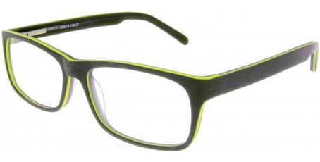 Gleitsichtbrille Balto C48