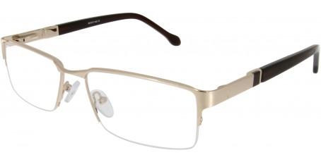 Gleitsichtbrille Tajan C89