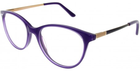 Gleitsichtbrille Chloe C68
