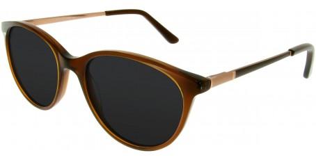 Sonnenbrille Chloe C89