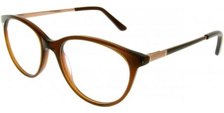 Gleitsichtbrille Chloe C89