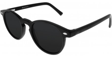 Sonnenbrille Cleia C1