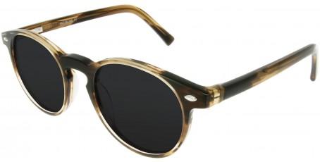 Sonnenbrille Cleia C89