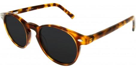 Sonnenbrille Cleia C9
