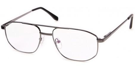 Gleitsichtbrille Atipas C5