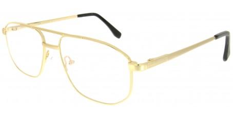 Gleitsichtbrille Atipas C8