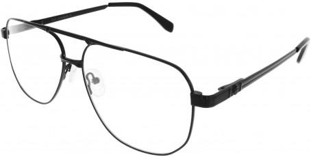 Gleitsichtbrille Herodis C1
