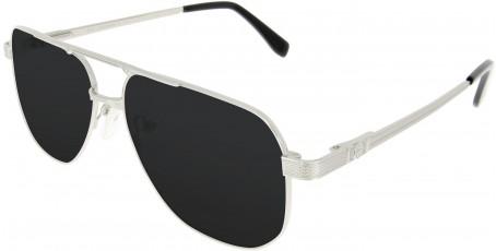 Sonnenbrille Herodis C4