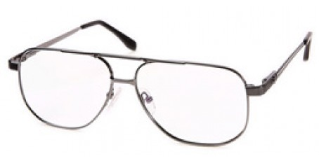 Coole & sportliche Piloten Gleitsichtbrille