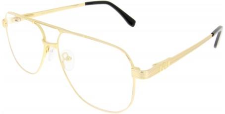 Gleitsichtbrille Herodis C8
