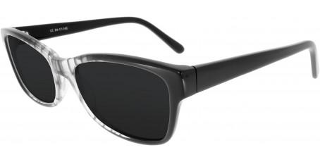 Sonnenbrille Bovon C5