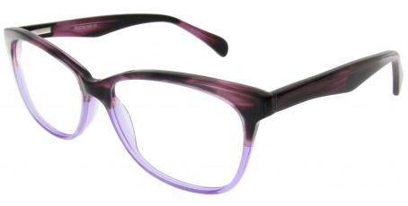 Brille Fabea C19