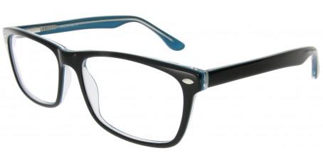 Brille Cubeo C13