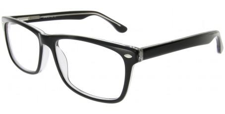 Brille Cubeo C14